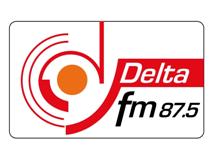 Delta Fm Radyo Program Kaydı