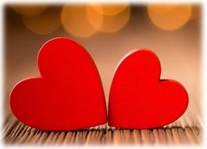 Tuğşah Bilge – Sevgi Hakkında.