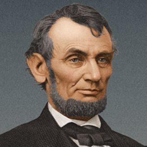Tuğşah Bilge – Abraham Lincoln'un Bakış Açısı.