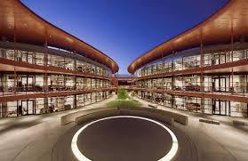 Tuğşah Bilge – Stanford Üniversitesi