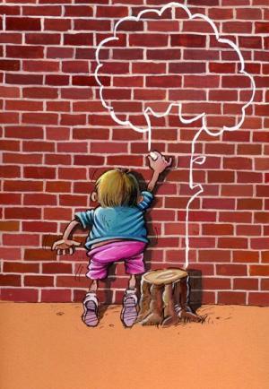Tuğşah Bilge – Sokak Çocuğu