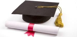 Tuğşah Bilge – Duvardaki Diploma.