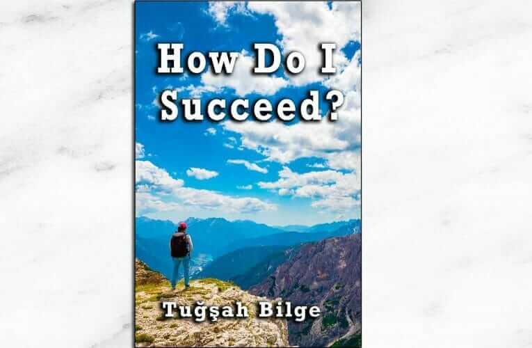 How Do I Succeed